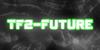 TF2-Future