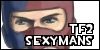 TF2-Sexymans's avatar