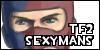 TF2-Sexymans