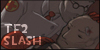 TF2-Slash's avatar