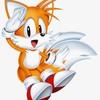 TF200's avatar