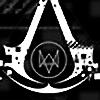 TF2013's avatar