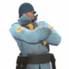 TF2BluSoldier's avatar