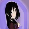 TF2fan2015's avatar