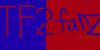 tf2fanz's avatar