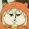 tf2guy25's avatar