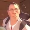 TF2Medicplz's avatar