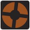TF2plz's avatar