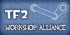 TF2WorkshopAlliance's avatar