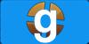 TF2xGMOD's avatar