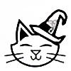 TFA-Creations's avatar
