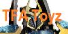 TFA-Toyz