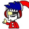 TFagames's avatar