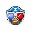 tfalcao's avatar