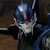 tfArceeLove's avatar