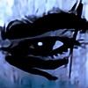 Tfarcevolph's avatar