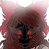 TFAseira's avatar