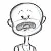 TFaulArt's avatar