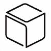 tfbox's avatar