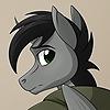 TFC627's avatar