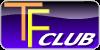 TFClub's avatar