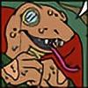 tffan01's avatar