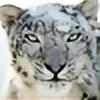 Tffurry's avatar
