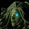 TFGhostWriter's avatar