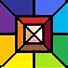 TFGM's avatar