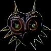TFhybrid's avatar