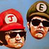 TFI's avatar