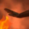 tfilth's avatar