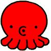 TFKann's avatar