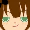 TfkLondon's avatar