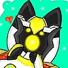 TFLightPrime's avatar