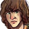 tfly999's avatar