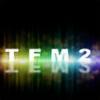TFM2's avatar