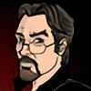 TFMo's avatar