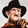TFMUGENneedstohappen's avatar