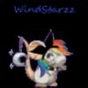 TfmWindstarzz's avatar