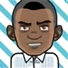 tfngwena's avatar
