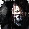 tfoa6maru's avatar