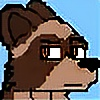 TForringer's avatar