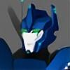 TFP-Flightspeed's avatar