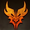 TFP-Predaking's avatar