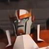 Tfp-Ratchet-Tfp's avatar