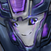 TFP-Soundwave-TFP's avatar