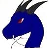 TFP-Steeljaw's avatar