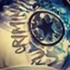 tfpfan5's avatar