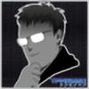 tfpivman's avatar